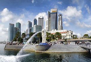 singapore-2358810_640.jpg
