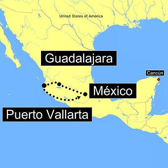 meksikos akcentai map.jpg