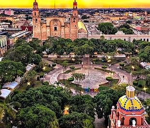 MERIDA MEXICO.jpg