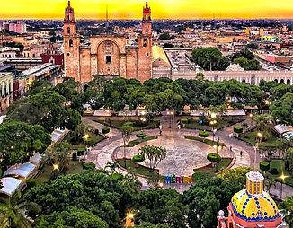 MERIDA%20MEXICO_edited.jpg