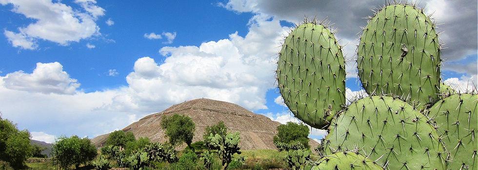teotihuacan - maya route journey.jpg