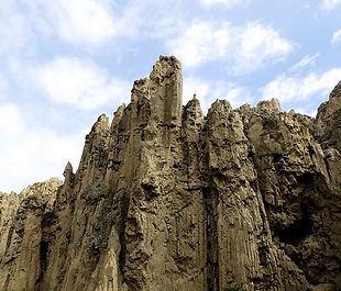 valle-de-la-luna-4546328_640.jpg