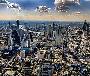 bangkok-5088795_640.jpg