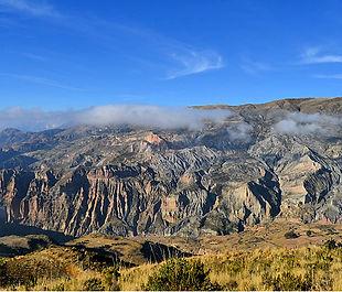 Palca+Canyon.jpg