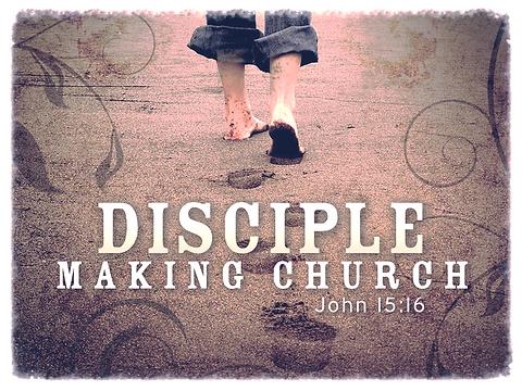 disciple-making-church_edited.png