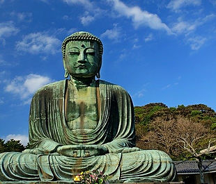 buddha-219885_640.jpg
