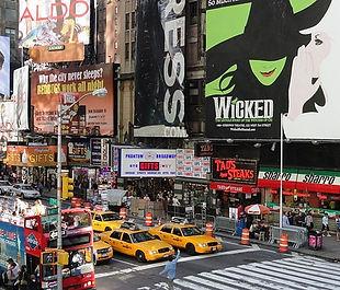 new-york-city-879283_640.jpg