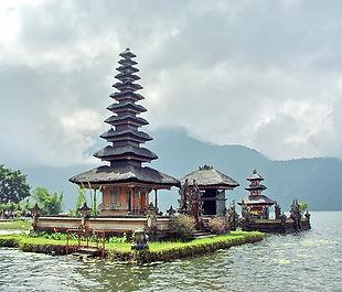 indonesia-4559063_640.jpg