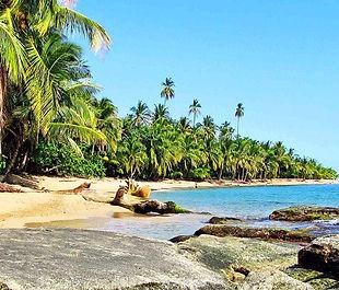 this-is-cahuita-beach.jpg