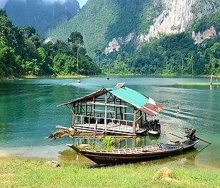 thailand-1742563_640.jpg