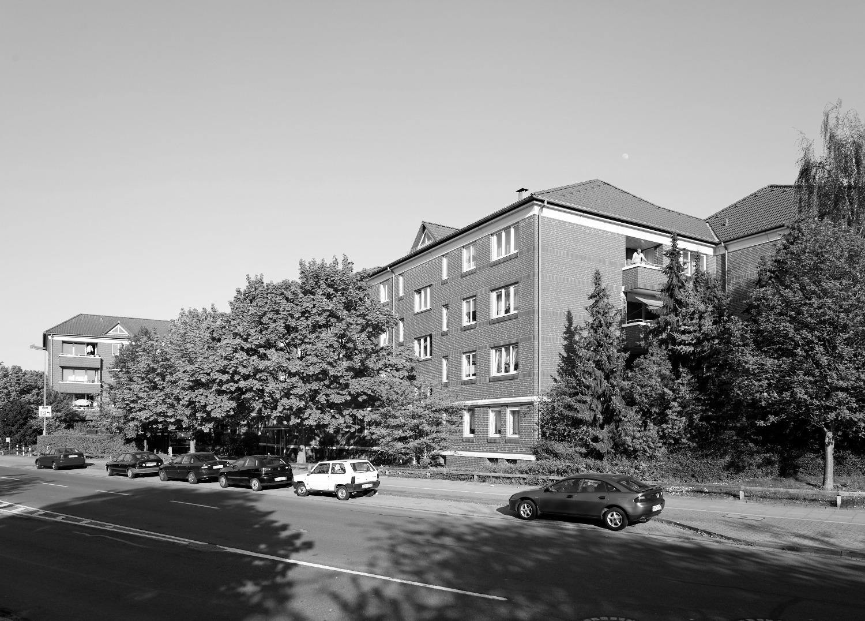 Kiefernweg_1+1a_Wülferoder_Str_48-56_5_edited
