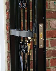 security gates 4 you 5 lever deadlock_ed