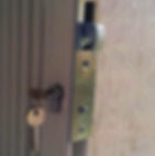 driveway gates, railings, automated driveway gates, manual driveway gates