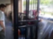 sliding security gate,security gates,concertina gates,retractable gates,scissor gatesbar grille door, security gate, bar grille, security steel doors, sliding respectable gates, folding gates, automated sliding gates, driveway gates, railings, turnstiles,