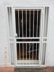 sliding gates, concertina gates, folding gates, scissor gates