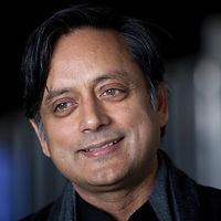 Dr. Shashi Tharoor_Photo-2016.jpg