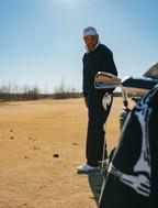Golf School-151.jpg