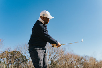 Golf School-149.jpg