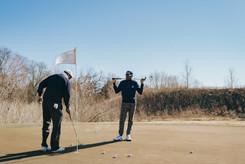 Golf School-84.jpg