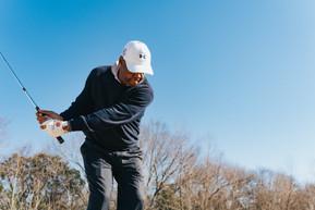 Golf School-148.jpg