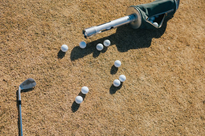 Golf School-121.jpg