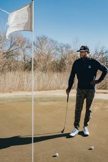 Golf School-81.jpg