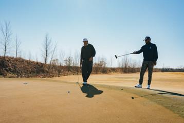 Golf School-99.jpg
