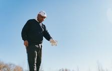 Golf School-147.jpg