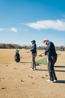 Golf School-159.jpg