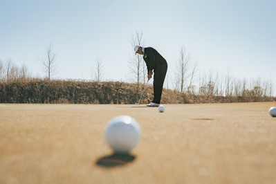 Golf School-70.jpg
