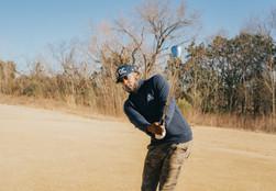 Golf School-56.jpg