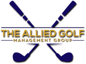 the applied golf navy blue with gold.png