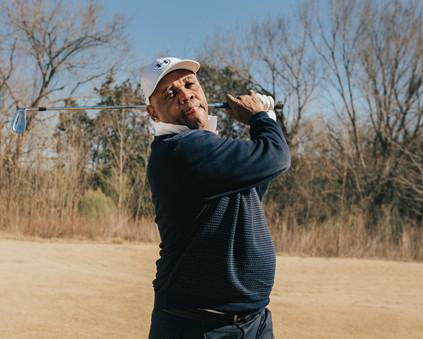 Golf School-49.jpg