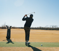 Golf School-136.jpg