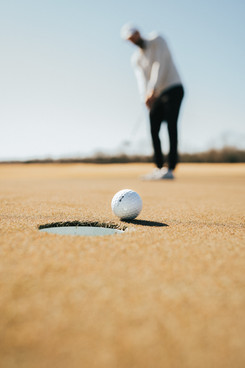 Golf School-9.jpg