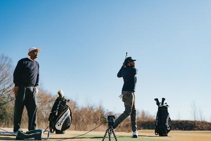 Golf School-129.jpg