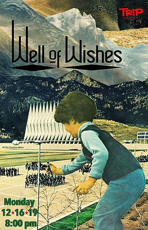 Well of Wishes 12-16-19.jpg