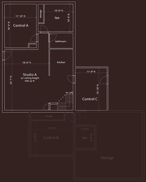 FloorplanA-rev.jpg