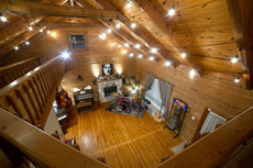 Loft at Stone Creek Sound