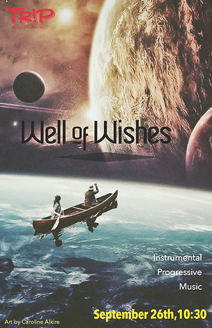 Well of Wishes Poster 9-26-19.jpg