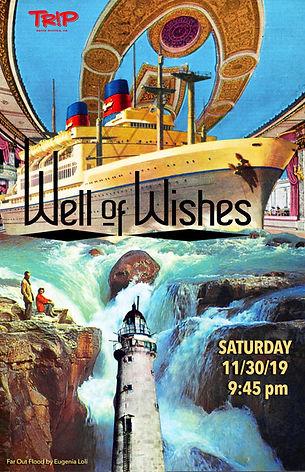 WoW Poster 11-30-19 V2.jpg