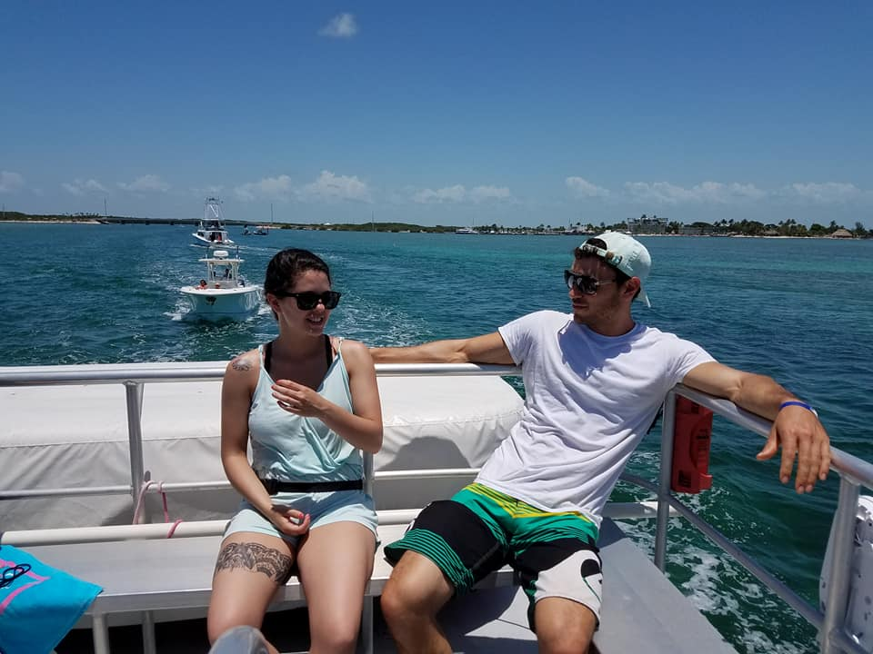 Islamorada Dive Center