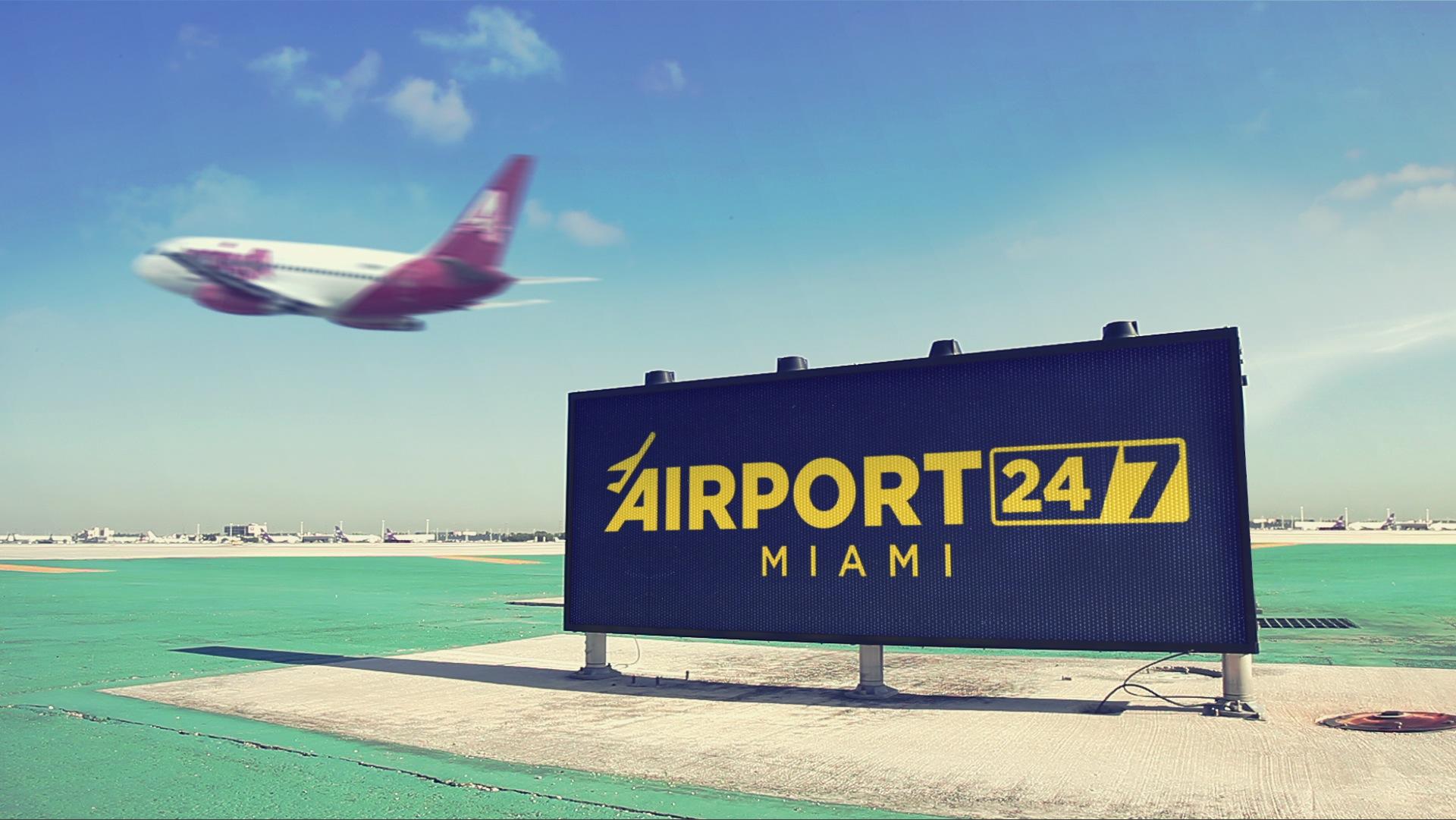 Airport247Logo