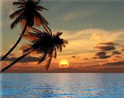 Florida_Keys_Home_Image1