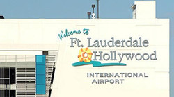 fort-lauderdale-airport-sign