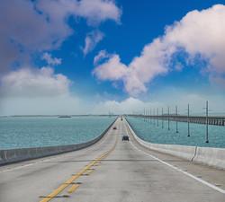 Beautiful-Key-West-FLorida-Photos-21