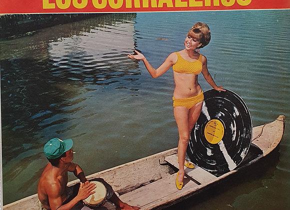 Siguela, Siguela - Los Corraleros