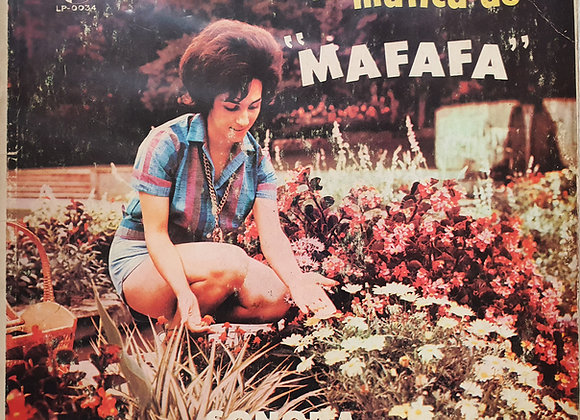 La Mafafa
