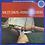 Thumbnail: Miles Davis - Porgy and Bess