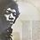 Thumbnail: Jimi Hendrix - 27 Nov. 47 / 18 Sep. 70